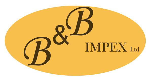 BBImpex